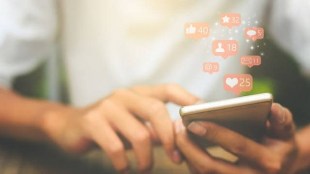5 Tips for utilising social media in recruitment