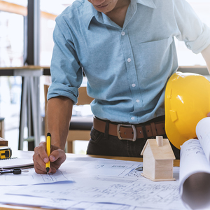 How To Become An Engineering Contractor