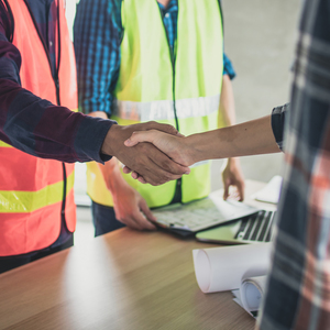 How Hiring An Engineering Contractor Could Solve Your Recruitment Problems