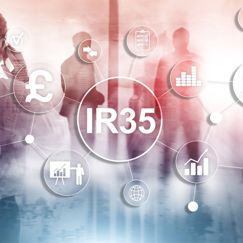 Ir35 Facts For End Clients